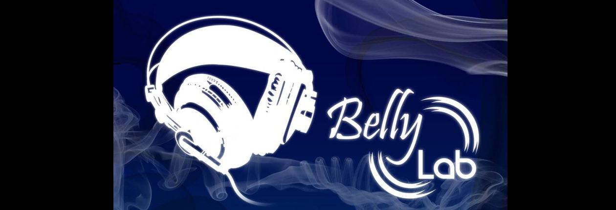 BellyLab